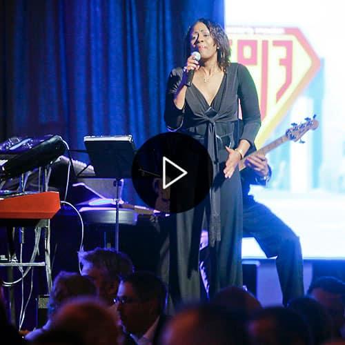 WODR UP BAND Gail Duncan Uli Lauterbach Lounge Dinnermusik Jazz Live Duo Band Event Frankfurt Wiesbaden Hessen Rhein Main Galaband Coverband